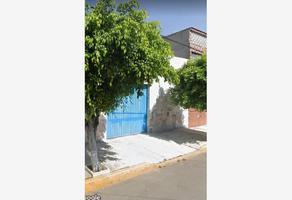 Foto de casa en venta en ingeniero juan de dios 148, constitución de 1917, iztapalapa, df / cdmx, 14436179 No. 01