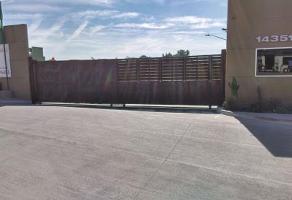 Foto de casa en renta en ingeniero juan ojeda robles 14351, la perla residencial, tijuana, baja california, 0 No. 01