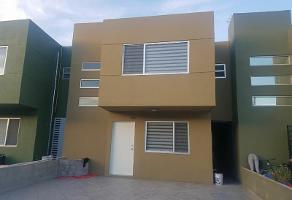 Foto de casa en renta en ingeniero juan ojeda robles 343, buena vista, tijuana, baja california, 0 No. 01