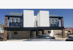Foto de casa en venta en ingeniero juan ojeda robles 345, buena vista, tijuana, baja california, 0 No. 01