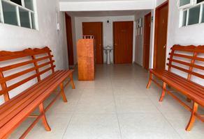 Foto de oficina en renta en ingeniero luis de la peña sn , sección parques, cuautitlán izcalli, méxico, 15857625 No. 01