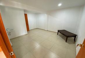 Foto de oficina en renta en ingeniero luis de la peña sn , sección parques, cuautitlán izcalli, méxico, 15857626 No. 01