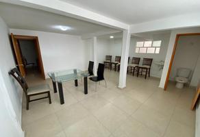 Foto de oficina en renta en ingeniero luis de la peña sn , sección parques, cuautitlán izcalli, méxico, 15857630 No. 01