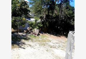 Foto de terreno comercial en renta en ingeniero mariano garcía cela 7, caminera, tuxtla gutiérrez, chiapas, 18269762 No. 01