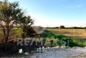 Foto de terreno industrial en venta en ingenieros , balvanera, corregidora, querétaro, 0 No. 01