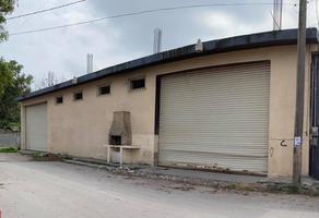 Foto de local en venta en ingenieros , carrera torres, matamoros, tamaulipas, 19197344 No. 01
