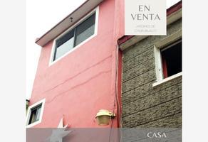 Foto de casa en venta en ingenieros civiles 26, jardines de churubusco, iztapalapa, df / cdmx, 0 No. 01