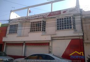 Foto de casa en renta en ingenieros civiles , nueva rosita, iztapalapa, df / cdmx, 16662857 No. 01