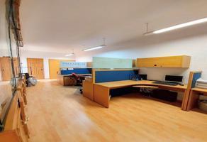 Foto de oficina en renta en ingenieros , escandón ii sección, miguel hidalgo, df / cdmx, 0 No. 01