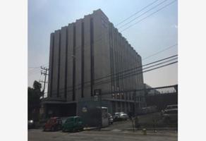 Foto de edificio en renta en ingenieros militares #, argentina poniente, miguel hidalgo, df / cdmx, 13363228 No. 01