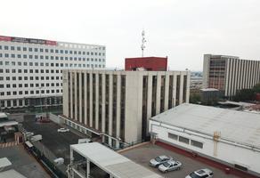 Foto de oficina en renta en ingenieros militares , argentina poniente, miguel hidalgo, df / cdmx, 13421187 No. 01