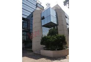Foto de edificio en venta en ingenieros militares , lomas de sotelo, miguel hidalgo, df / cdmx, 9007988 No. 01