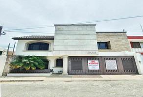 Foto de casa en venta en ingenieros , panorama, león, guanajuato, 0 No. 01