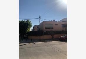 Foto de casa en venta en ingenieros sur 2300, jardines de guadalupe, guadalajara, jalisco, 0 No. 01
