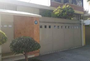 Foto de casa en venta en ingenio san gabriel , residencial hacienda coapa, tlalpan, df / cdmx, 0 No. 01