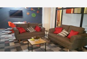Foto de oficina en venta en inglaterra 23, parque san andrés, coyoacán, df / cdmx, 10333147 No. 01