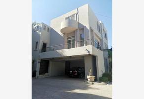 Foto de casa en renta en inglaterra 2900, balcones del carmen, monterrey, nuevo león, 0 No. 01