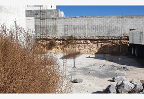 Foto de terreno habitacional en venta en inglaterra , ayuntamiento, arteaga, coahuila de zaragoza, 17630060 No. 01