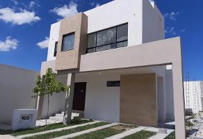 Foto de casa en venta en inglaterra , ayuntamiento, arteaga, coahuila de zaragoza, 9856994 No. 01