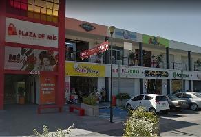 Foto de local en venta en inglaterra , del bosque, zapopan, jalisco, 5876998 No. 01