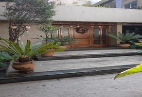 Foto de casa en venta en inglaterra , parque san andrés, coyoacán, df / cdmx, 18632737 No. 01
