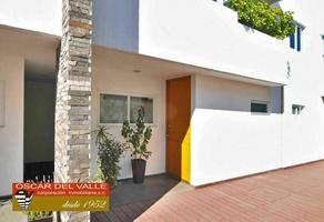 Foto de casa en venta en inglaterra , parque san andrés, coyoacán, df / cdmx, 0 No. 01