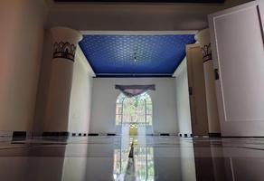 Foto de casa en venta en ingres 98, santa maria nonoalco, benito juárez, df / cdmx, 0 No. 01