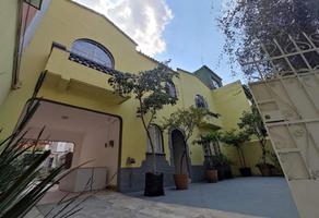 Foto de terreno comercial en venta en ingres 98, santa maria nonoalco, benito juárez, df / cdmx, 0 No. 01