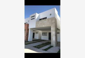 Foto de casa en renta en iñigo jones 293, villas del renacimiento, torreón, coahuila de zaragoza, 0 No. 01