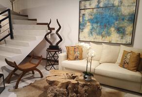 Foto de casa en venta en iñigo , villas del renacimiento, torreón, coahuila de zaragoza, 0 No. 01