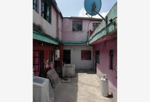 Foto de casa en venta en inmediato camino real 112, héroes de padierna, la magdalena contreras, df / cdmx, 0 No. 01