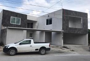Foto de casa en venta en innominada 00, plan de ayala, tuxtla gutiérrez, chiapas, 0 No. 01