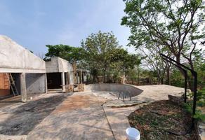 Foto de rancho en venta en innominada, ejido francisco villa , terán, tuxtla gutiérrez, chiapas, 13500433 No. 01