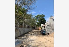 Foto de terreno habitacional en venta en innominada, lado suroeste 0, el cocal, tuxtla gutiérrez, chiapas, 19397365 No. 01