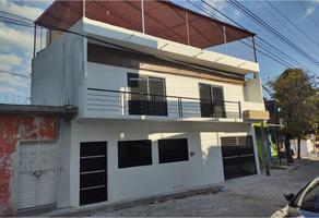 Foto de casa en venta en innominada , miravalle, tuxtla gutiérrez, chiapas, 0 No. 01