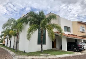 Foto de casa en renta en insdustrializacion 13, club campestre, querétaro, querétaro, 0 No. 01