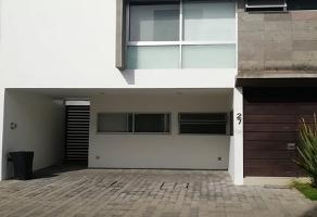 Foto de casa en venta en insignia 27, jocotan, zapopan, jalisco, 0 No. 01