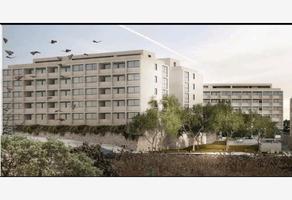 Foto de departamento en venta en inspira 1, desarrollo habitacional zibata, el marqués, querétaro, 0 No. 01