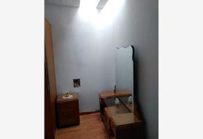 Foto de departamento en renta en instituto mexico sin numero, estrella del sur, puebla, puebla, 7724047 No. 01