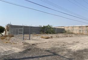 Foto de terreno comercial en venta en instituto politecnico nacional 1700, la libertad, torreón, coahuila de zaragoza, 0 No. 01