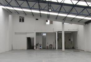 Foto de bodega en renta en instituto politécnico nacional , tlacamaca, gustavo a. madero, df / cdmx, 0 No. 01