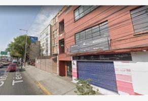 Foto de edificio en venta en instituto técnico industrial 70, agricultura, miguel hidalgo, df / cdmx, 0 No. 01