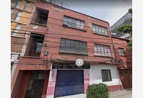 Foto de edificio en venta en instituto tecnico industrial 70, agricultura, miguel hidalgo, df / cdmx, 0 No. 01