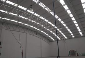 Foto de nave industrial en renta en  , instituto tecnológico de estudios superiores de monterrey, monterrey, nuevo león, 11459930 No. 01