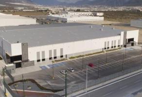 Foto de nave industrial en renta en  , instituto tecnológico de estudios superiores de monterrey, monterrey, nuevo león, 12370323 No. 01