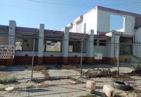 Foto de terreno habitacional en venta en  , instituto tecnológico de estudios superiores de monterrey, monterrey, nuevo león, 12832410 No. 01