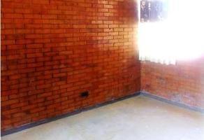 Foto de departamento en venta en  , instituto tecnológico de tepic, tepic, nayarit, 0 No. 01