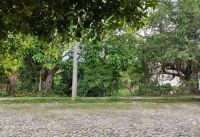 Foto de terreno habitacional en venta en insuegentes , aguajitos, comala, colima, 0 No. 01