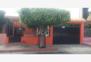 Foto de casa en venta en insurgentes 0, insurgentes 1a secc, guadalajara, jalisco, 16242652 No. 01