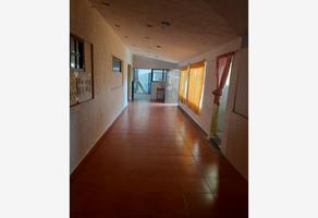 Foto de edificio en venta en insurgentes 0, santo tomás, atlatlahucan, morelos, 18203133 No. 01